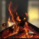 art of fire geeft stookadvies bij oplevering