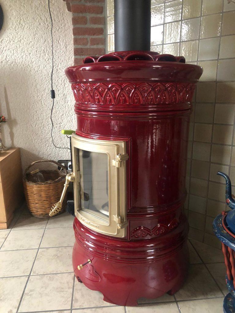La Castellamonte rondo 1 st size 3