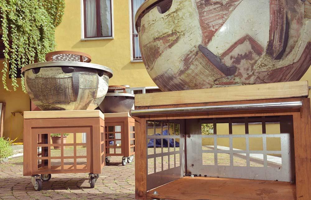 Foculus-bbq-keramiek-details 4