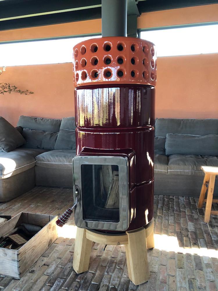 art-of-fire-round-stack-gekleurd 2
