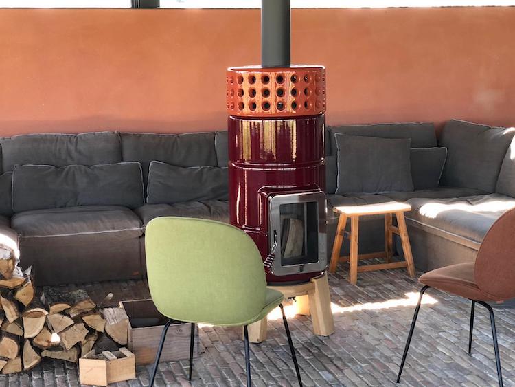 art-of-fire-round-stack-gekleurd 4