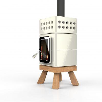 kleine-handgemaakt-keramiek-houtkachel 5